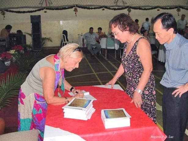 CMSP Margarida Ribeiro livro A Mui (06)
