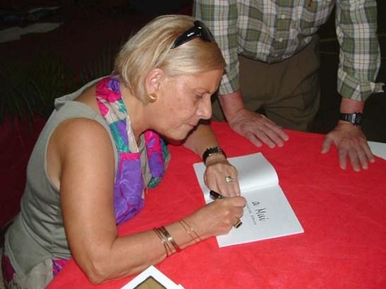 CMSP Margarida Ribeiro livro A Mui (07)