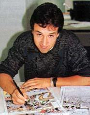 Simon Hytten