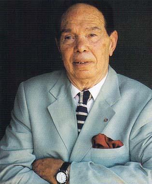 Mariano Tamagnini (02)