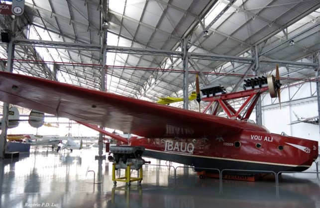 Museu Tam aviao Jahu (01)