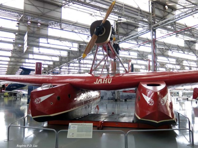 Museu Tam aviao Jahu (04)