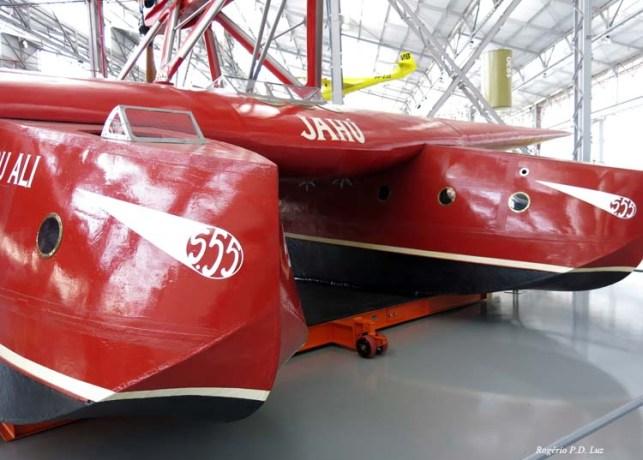 Museu Tam aviao Jahu (06)