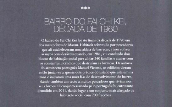 Revista Macau Fevereiro 2014 (05)