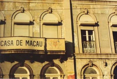 Casa Macau Portugal ocupação apos 15 Abril 1974 (01)