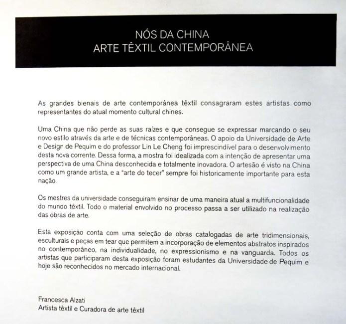 ChinaArteBrasil 2014 (107)