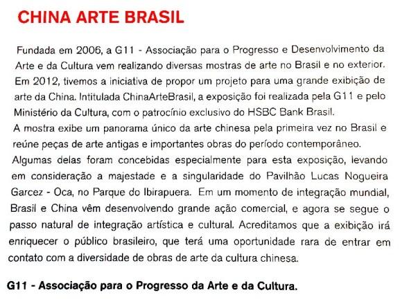 ChinaArteBrasil 2014 (150)