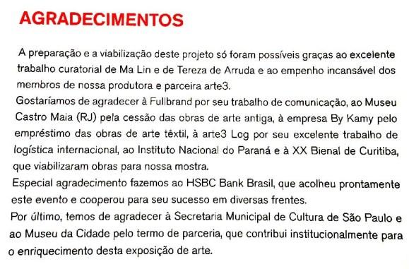 ChinaArteBrasil 2014 (151)