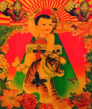 ChinaArteBrasil 2014 (159)