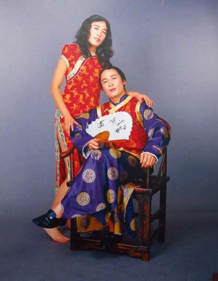 ChinaArteBrasil 2014 (164)