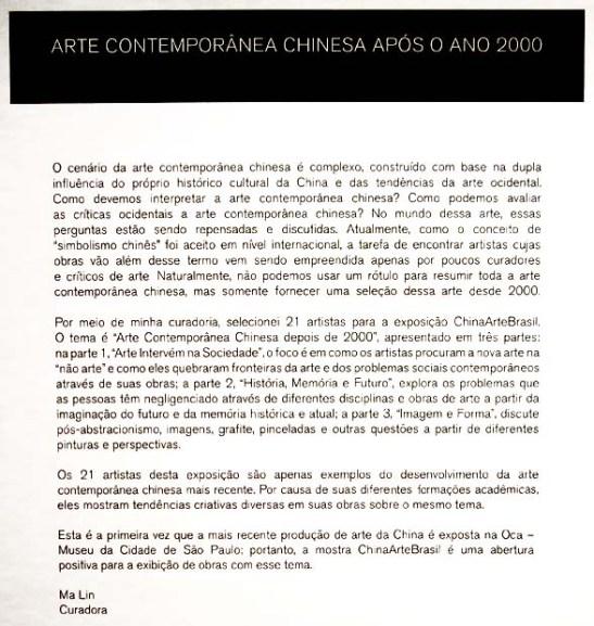 ChinaArteBrasil 2014 (171)