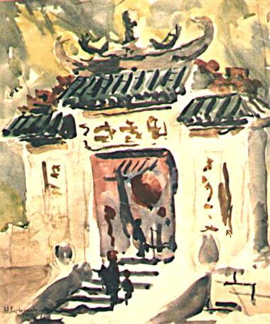 Herculano Estorninho pintura (06)