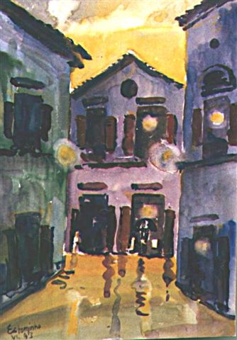 Herculano Estorninho pintura (07)