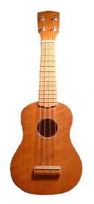 Ukulele Wikimedia Commons