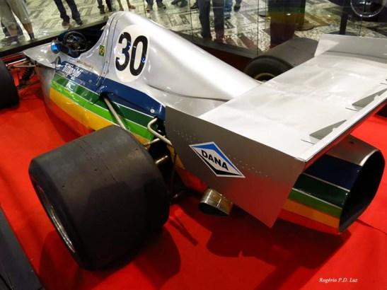 Velocult 2014 - Fittipaldi F1 FD01 (04)