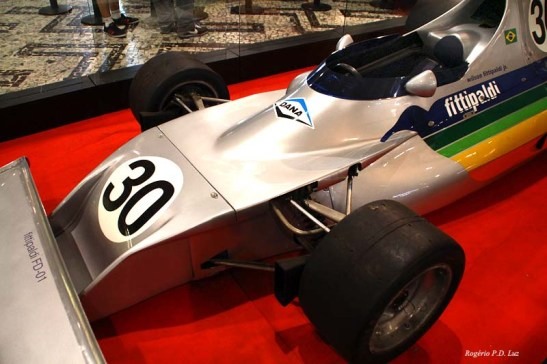Velocult 2014 - Fittipaldi F1 FD01 (07)