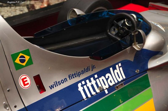 Velocult 2014 - Fittipaldi F1 FD01 (08)