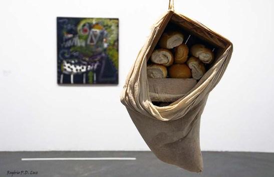 Bienal 30 anos S. Paulo 2013 (12)