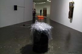 Bienal 30 anos S. Paulo 2013 (13)