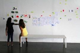Bienal 30 anos S. Paulo 2013 (17)