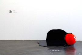 Bienal 30 anos S. Paulo 2013 (18)
