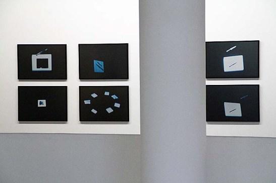 Bienal 30 anos S. Paulo 2013 (20)