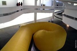 Bienal 30 anos S. Paulo 2013 (21)