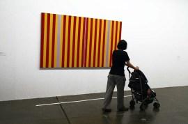 Bienal 30 anos S. Paulo 2013 (24)