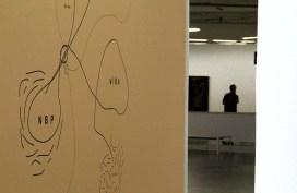Bienal 30 anos S. Paulo 2013 (27)