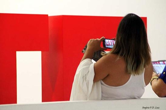 Bienal 30 anos S. Paulo 2013 (33)