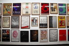 Bienal 30 anos S. Paulo 2013 (35)