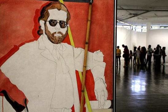 Bienal 30 anos S. Paulo 2013 (39)