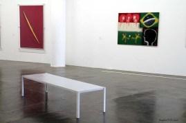 Bienal 30 anos S. Paulo 2013 (41)