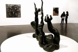 Bienal 30 anos S. Paulo 2013 (43)