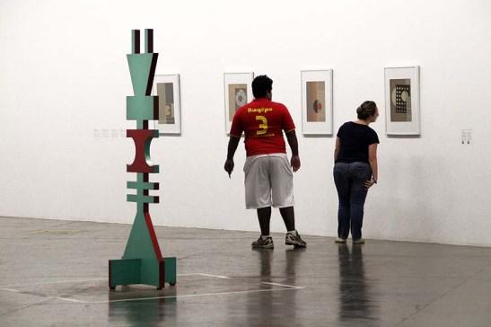 Bienal 30 anos S. Paulo 2013 (44)