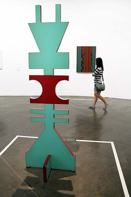 Bienal 30 anos S. Paulo 2013 (45)