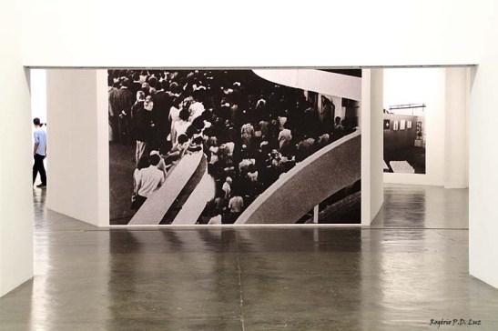 Bienal 30 anos S. Paulo 2013 (50)