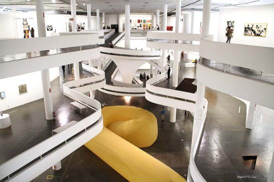 Bienal 30 anos S. Paulo 2013 (51.1)