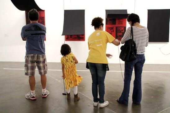 Bienal 30 anos S. Paulo 2013 (56)