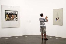Bienal 30 anos S. Paulo 2013 (60)