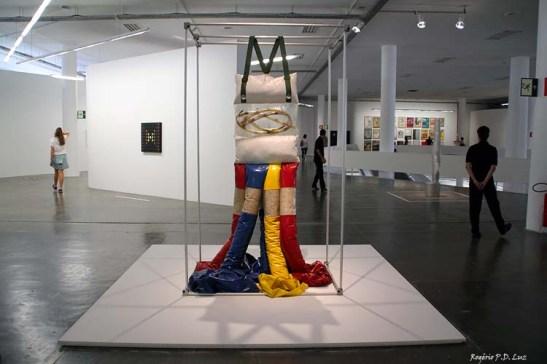 Bienal 30 anos S. Paulo 2013 (61)