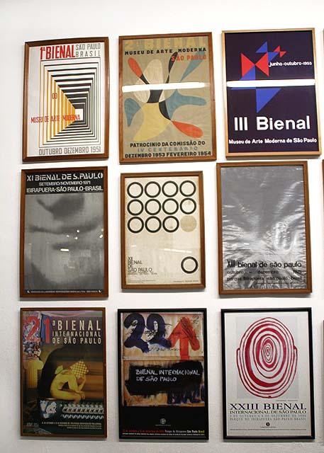 Bienal 30 anos S. Paulo 2013 (63)