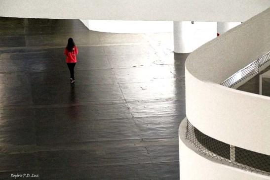 Bienal 30 anos S. Paulo 2013 (66)