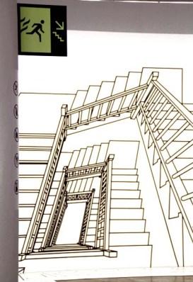 Bienal 30 anos S. Paulo 2013 (67)