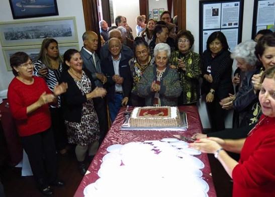 Casa Macau S.Paulo Dia Maes (06)