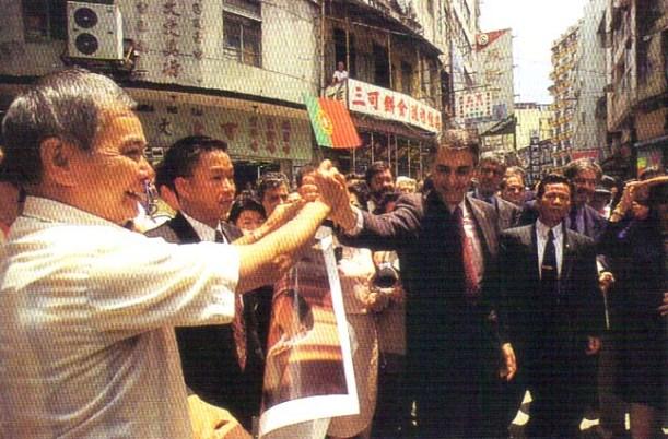 Cavaco Silva Macau 1994 (10)