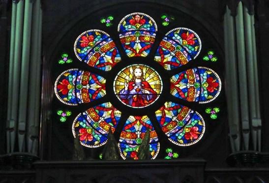 Igreja Santa Ifigenia São Paulo (47)