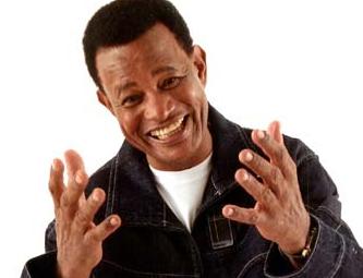 Jair Rodrigues (01)