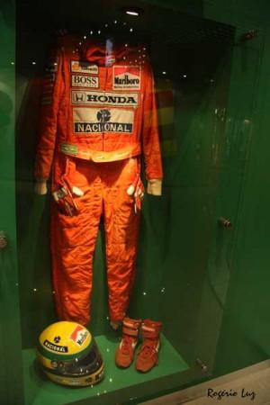 Macau Museu GPM Senna (03)
