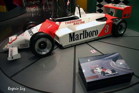 Macau Museu GPM Senna (04)